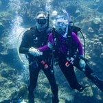 Barefoot Divers Lodge & Dive Center의 사진