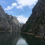Photo de Alpin Ferry