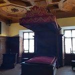 Foto de Castel Thun