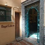Photo of Bagel Cafe