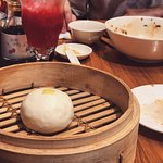 Din Tai Fung (Marina Bay Sands Branch)의 사진