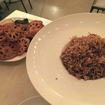 Foto de Mun Fine Asian Kitchen