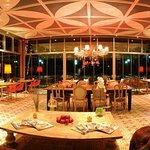 Photo of Venn Restaurant