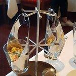 Hotel Restaurant Kunz Foto