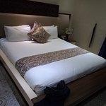 Golden Tulip Zanzibar Resort照片