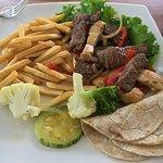 Photo of Restaurante Amigos El Castillo