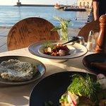 Photo of Lithos Restaurant Cafe
