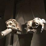 Photo of Duomo Museum