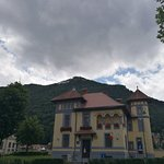 Photo of Walkabout Free Tour - Brasov