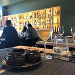 Foto de Cacau Wine Terrace