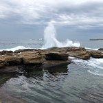Foto Coogee Beach