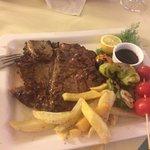 Steak Mmmmmm