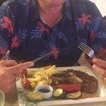 More Steak Mmmmm