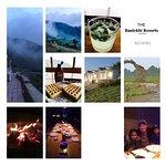 Banlekhi Resort