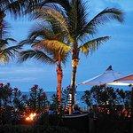 Foto de The Deck at Seven Stars Resort