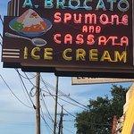 Foto de Angelo Brocato Ice Cream