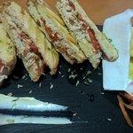 Photo of Scoopit Restaurante & Creperia