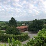 Photo of L'Osteria del Vignaiolo
