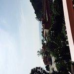 森塔拉海滩度假村照片