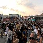 Photo de Montréal International Jazz Festival