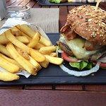 Foto van Chapeau! Restaurant Café Bar