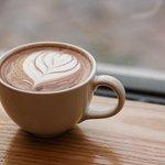 Hot Chocolate!