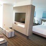 Room 808