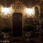 Foto de Quel Castello di Diegaro