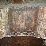 Cave 32 - Ellora caves