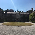 Foto de Lanhydrock House and Garden