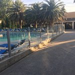 Soleil Vacances Residence Club les Mazets Image