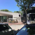 Foto de Office de Tourisme de Bayonne
