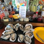 Oysters R Usの写真