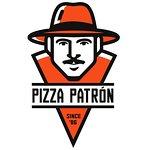 Foto de Pizza Patron