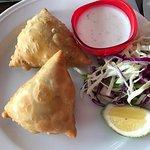 Foto van Jayanta Indian Restaurant