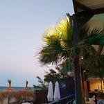 Foto de Aurora Bar Restaurante