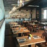 Matts Stock Island Restaurant