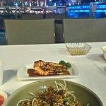 Foto Jumbo Seafood Riverside
