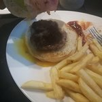 Photo of Piu Restaurants