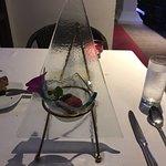 Casa Pascal Restaurant Foto