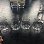 Manulele Distillery tour