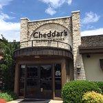 Foto de Cheddar's Scratch Kitchen