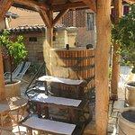 Ca' San Sebastiano Wine Resort & Spa Foto