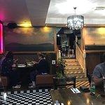 Talbots Seafood Bar Foto