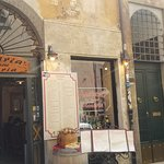 Foto de Hostaria de' Pastini