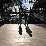 The Westin Denarau Island Resort & Spa, Fiji Foto