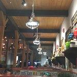 Bubba Gump Shrimp Co. Interior 2