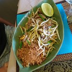 ภาพถ่ายของ Mini Thai
