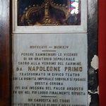 Chiesa Reverenda Misericordia Foto