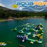 Aqua Parc Embrun